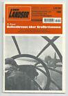 Der Landser - Nr. 1959 - P. Paus - BALKENKREUZE ÜBER GROSSBRITANNIEN