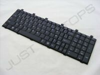 New Toshiba Satellite P100 P105 French Francais Keyboard Clavier AEBD10IF019-FR