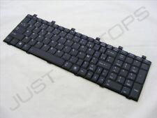 Nueva Toshiba Satellite P100 P105 francés Francais Keyboard Clavier aebd10if019-fr