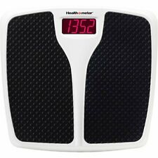 Digital Bathroom Scale 350 Lb Capacity Best Digital Scale to Use in Your Home