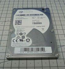 """Hard Drive 2.5"""" SATA Internal - 2TB - various makes & models"""