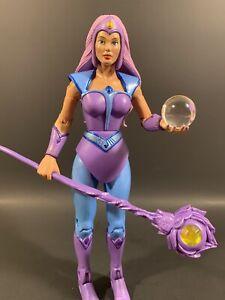 SHE-RA Parts 1984 SWORD Mattel motu princess of power