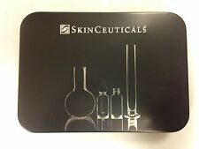 SkinCeuticals Anti-Aging Travel Kit Set Sample Size - Age Interrupter CE Ferulic