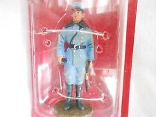 Figurine Hachette l'officier de cavalerie Autrichien de 1915