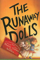 The Doll People, Book 3 the Runaway Dolls (Doll People, The, Book 3), Godwin, La