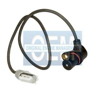 Crank Position Sensor   Forecast Products   9659