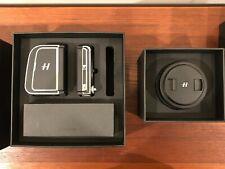Hasselblad 907X 50C Medium Format Mirrorless Camera + Hasselblad 45mm - Open Box