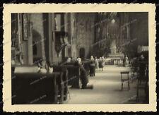 Padole-Pies-Schlesien-dzierżoniowski-Poland-Polen-1939-Kirche-Wehrmacht-6