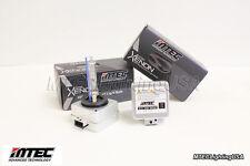 New Genuine MTEC Xenon HID 8000K D1S Headlight Bulbs Made in Korea