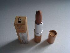 COULEUR CARAMEL - Rouge à lèvres n°236 éclat de lumière