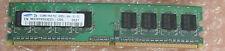 Samsung 4Gb (8 x 512MB) Memory DDR2 PC2-4200U 533MHz 1Rx8 M378T6553CZ3-CD5 RAM