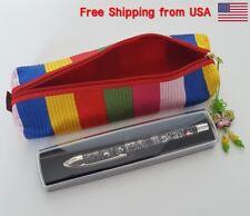 Korean Pencil Case