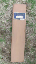 NOS 1955 Willys Bermuda Custom carpet 681575