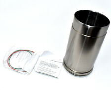 John Deere Piston Liner Kit DZ10207