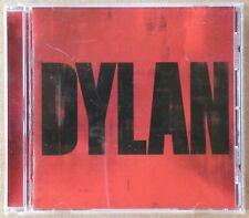 Bob Dylan – Dylan CD Greatest Hits 2007 VG