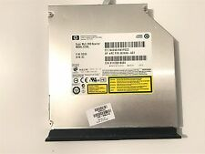 Lecteur DVD CD HP SUPER MULTI DVD REWRITER GT20L
