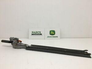 Used Husqvarna Blade Kit Hedgetrimmer 521919303 325HE4X