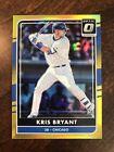 Hottest Kris Bryant Cards on eBay 98