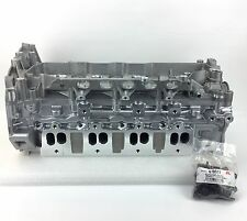 Neuer AMC Zylinderkopf 908626 Opel Vivaro Renault Menage Nissan 2.0 M9R 2.3 M9T