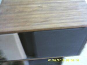 Bose 301 Series 2 Direct/Reflecting Speaker (LEFT)