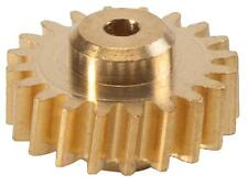 Faller 163553 gauge H0, Car System Worm Wheel, Module 0,3 Z20#