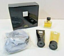 "Avon Little Black Dress ""All Dressed Up"" 4 Piece Gift Set - New in Original Box"
