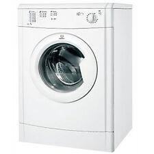 Indesit IDV75 Vented 7kg Load White Tumble Dryer