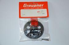 Graupner 4931/31 - Graupner Garbo Mustang Tuning Zahnrad - Neu + OVP +++