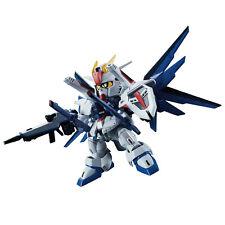 Bandai SD Gundam CS Freedom Gundam Building Kit NEW