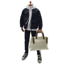 1/6 Men Clothing Accessories Set for Phicen/TBLeague 12