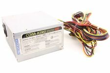 Coba King VP-B301 (P/PFC) 420W Computer ATX Power Supply Unit PSU PC Netzteil