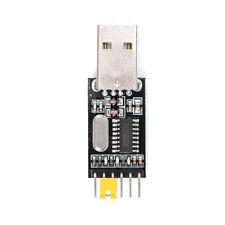 USB to RS23202 TTL CH340G UART Converter Module Adapter Replace Pl2303 CP2102 DE