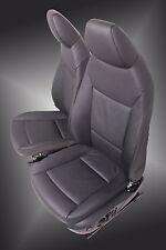 Z4 BMW E89 Leder Sitze LORDOSENSTÜTZE Seats Leather SIÈGE SEDILE STOEL BANCO M