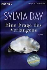 Sylvia Day - Eine Frage de Verlangens. #G1967871