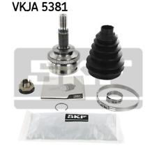 Joint Kit drive shaft-SKF vkja 5381