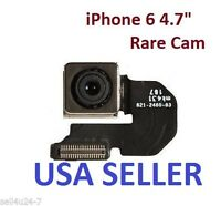 """New OEM Replacement Main Rear Back Camera Module Cam for Apple iPhone 6 6g 4.7"""""""