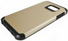 Nillkin Glossy Mobile Phone Fitted Case/Skin