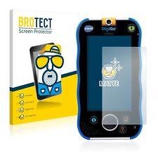 2x BROTECT Matte Screen Protector for Vtech DigiGo (Blue) Protection Film