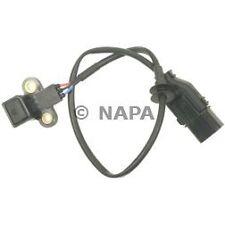 Engine Camshaft Position Sensor NAPA/ECHLIN PARTS-ECH fits 2003 Kia Sorento