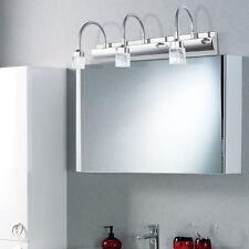 Schwenkbar 9W 12W LED Badlampe Spiegelleuchte Effektlampe Flurleuchte Wandlampe
