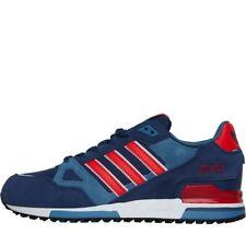 Adidas Originals ZX 750 Navy M1826 Men's Trainers Size Uk 7