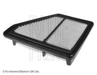 Blue Print Air Filter ADH22275 - BRAND NEW - GENUINE