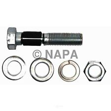 Alignment Caster/Camber Kit-2 Door, Coupe Front NAPA/CHASSIS PARTS-NCP 2643672
