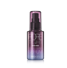 NEOGEN Dermalogy Pore Tight Refreshing serum 40ml Firmer Healthier Smoother skin