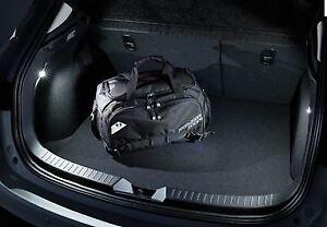 Genuine Mazda 2 LED Boot Light Conversion 2015 On C834-V1-620
