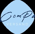 ComPa-Versand