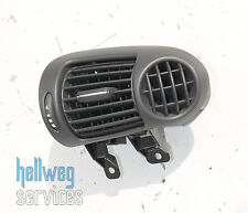 Mercedes C180 W203/S203 - Fan grille - Ventilation grille right - A2038300654