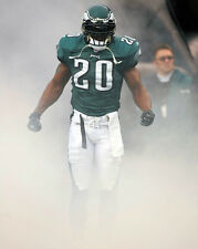 Philadelphia Eagles BRIAN DAWKINS Glossy 8x10 Photo Print NFL Football Poster