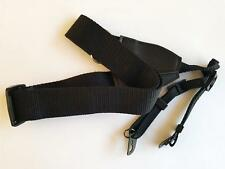Adjustable Nylon Binocular Strap Harness Decompress Camera Strap Holder Sg Cameras & Photo