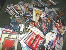 Comedy Movies Romantic, Slapstick, $2 Your Choice Good -Like New Dvd Movies